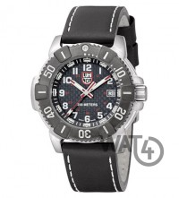 Часы LUMINOX NAVY SEALS 20th Anniversary LMX 6308