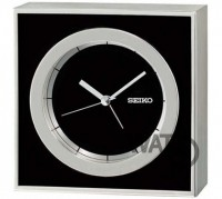 SEIKO Clocks QHE075A