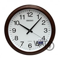 Часы ORIENT T-9616 Brown