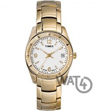 Часы TIMEX Crystal Collection (Jewellery Inspired) T2M779