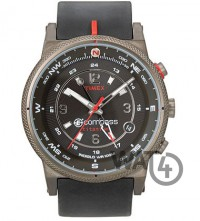 Часы TIMEX Expedition E-Instruments T49211