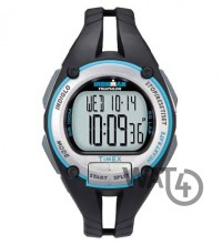 Часы TIMEX Heart Rate Monitor T5K214