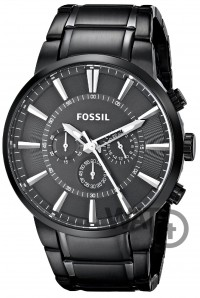 Часы FOSSIL Freestyle FS4778