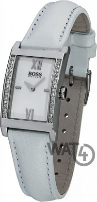 Часы HUGO BOSS Ladies HB 1502178