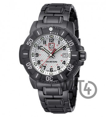 Часы LUMINOX NAVY SEALS 20th Anniversary LMX 6310