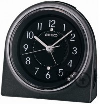 SEIKO Clocks  QHE076K