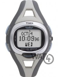 Часы TIMEX Heart Rate Monitor T5G311