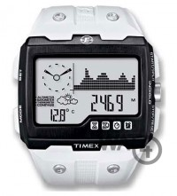 Часы TIMEX WS4 (Wide Screen 4 function) T49759