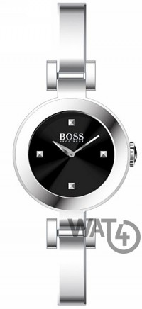 Часы HUGO BOSS Ladies HB 1502183