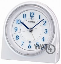 SEIKO Clocks QHE076W