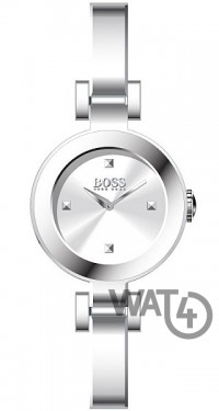 Часы HUGO BOSS Ladies HB 1502184