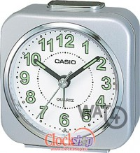 CASIO Analog Clocks TQ-143-8