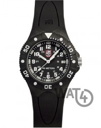 Часы LUMINOX NIGHT VIEW LMX 0101