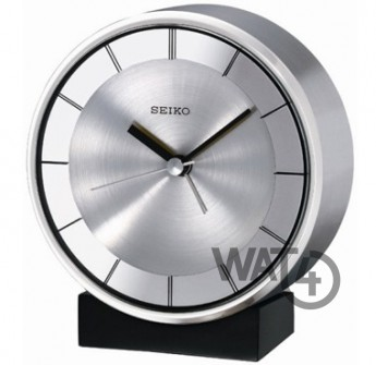 SEIKO Clocks QHE077S