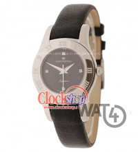 Часы CONTINENTAL Leather Sophistication 9194-SS258