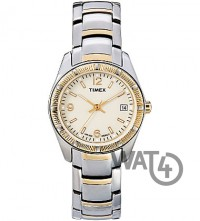 Часы TIMEX Crystal Collection (Jewellery Inspired) T2M778