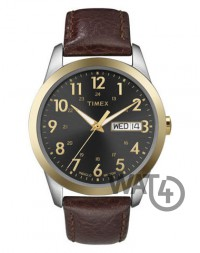 Часы TIMEX Men's Retrograde T2N106