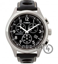 Часы TIMEX T Series Racing Chronograph T2M552