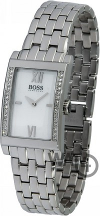 Часы HUGO BOSS Ladies HB 1502177