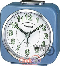 CASIO Analog Clocks TQ-143-2