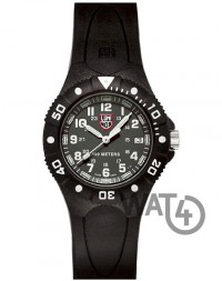 Часы LUMINOX NIGHT VIEW LMX 0102