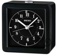 SEIKO Clocks QHE082J