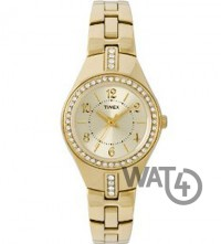 Часы TIMEX Crystal Collection (Jewellery Inspired) T2M738