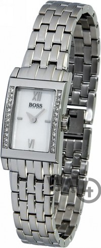 Часы HUGO BOSS Ladies HB 1502179
