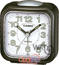 CASIO Analog Clocks TQ-142-1