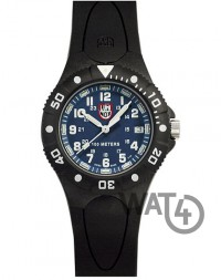 Часы LUMINOX NIGHT VIEW LMX 0103