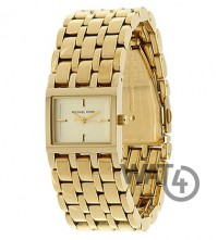 Часы MICHAEL KORS Dress Metal MK3102