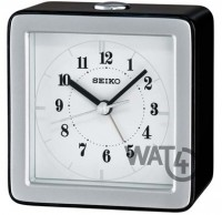 SEIKO Clocks QHE082K