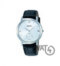 Часы SEIKO Leather Collection SRK015P