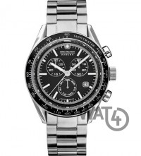 Часы SWISS MILITARY Chrono Pro SM11884JSN.H02M