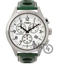 Часы TIMEX T Series Racing Chronograph T2M554