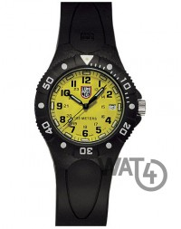 Часы LUMINOX NIGHT VIEW LMX 0105
