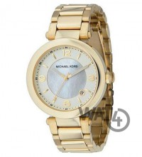 Часы MICHAEL KORS Dress Metal MK5071