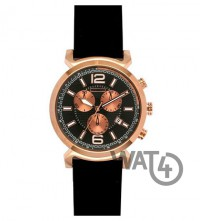 Часы PACO RABANE Gent Leather Round PRH 979/2AA