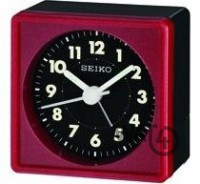 SEIKO Clocks QHE083R