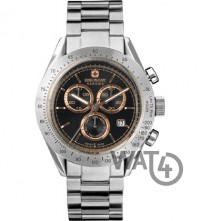 Часы SWISS MILITARY Chrono Pro SM11885JSN.H02M