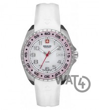 Часы SWISS MILITARY Sealander SM12142LSNWH.H28B