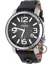 Часы FOSSIL Dress JR1138