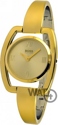 Часы HUGO BOSS Ladies HB 1502075