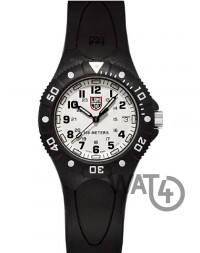 Часы LUMINOX NIGHT VIEW LMX 0107