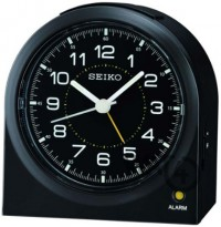 SEIKO Clocks QHE085K