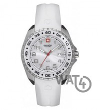 Часы SWISS MILITARY Sealander SM12142LSNWH.H28A