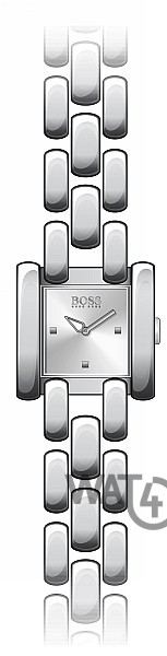 Часы HUGO BOSS Ladies HB 1502132