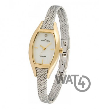 Часы ANNE KLEIN Diamond 8923 MPTT