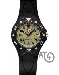 Часы LUMINOX NIGHT VIEW LMX 0113