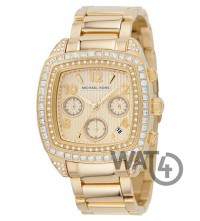 Часы MICHAEL KORS Dress Metal MK5105